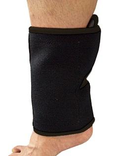 クールパックサポーター肘・膝・足首兼用 tcs-s