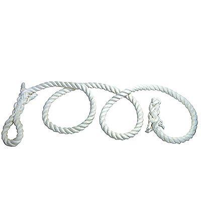 クライミングロープ昇り綱 cr-36