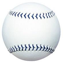 野手用トレーニングボール直径81� 168g tr-81