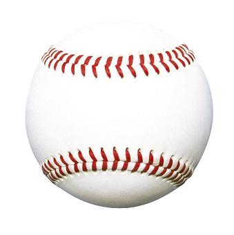 硬式練習球ノーマーク(ダース販売) br-10