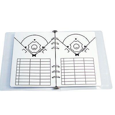 野球作戦ボード(小) ysb-s