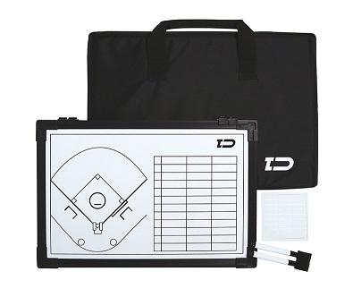 野球用作戦ボード(大) ysb