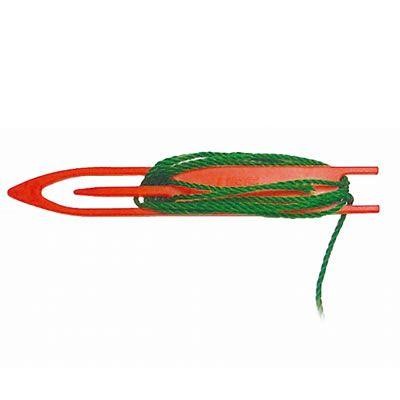 補修・取付ロープ用フロート 10rf