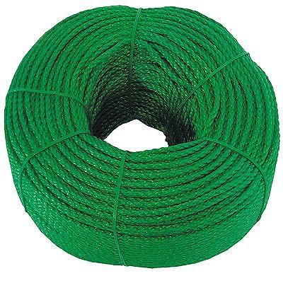 ネットロープ補修用・取付用 net