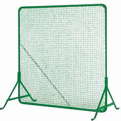 防球ネット(フレームセット) tbn-fs