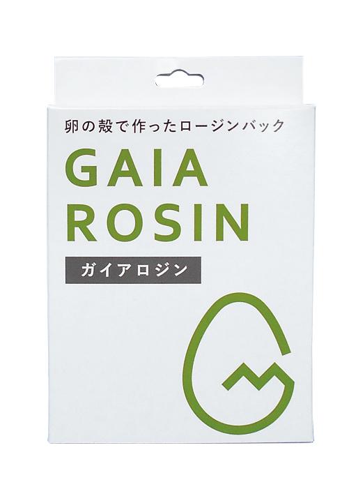 ガイアロジン 75g12個入り 10rb-g