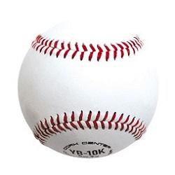 硬式練習球(ダース販売) yb-10k