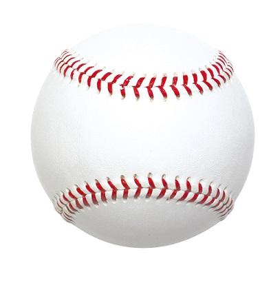 硬式練習球ノーマーク(ダース販売) lb-10n