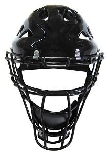 硬式ヘルメットマスク chm-b