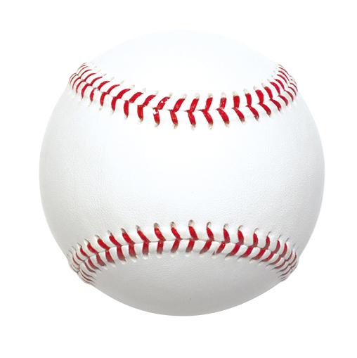 硬式練習球ノーマーク(ダース販売) ny-10