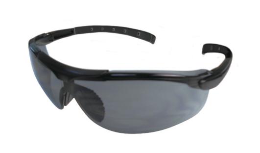 ベースボールサングラス【3個セット】 10sg-3s