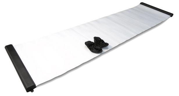 スライドボード sb-240
