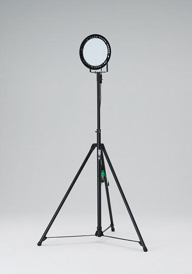 【☆大特価☆】スターライト�LED 150W sl2-150
