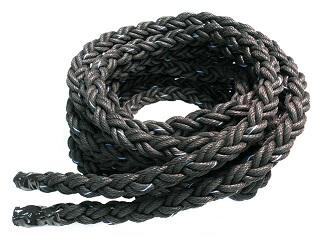 トレーニングロープ 5m nr-245m
