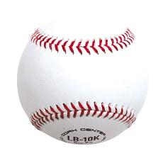 硬式練習球(ダース販売) lb-10k