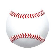 硬式練習球ノーマーク(ダース販売) yb-10n